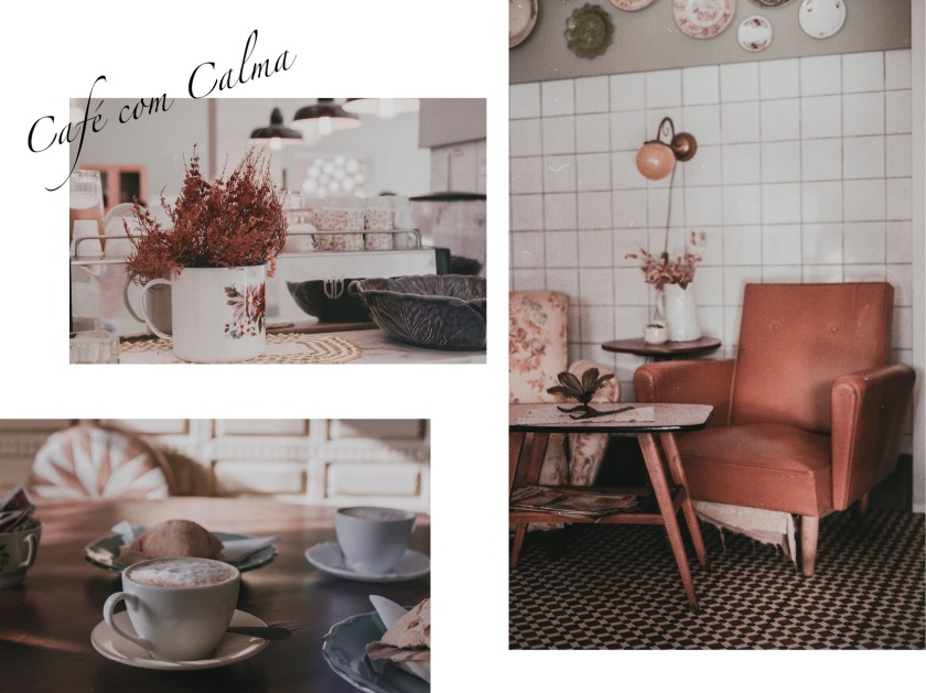 CAFE COM CALMA LAYOUT1