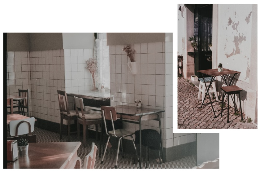 CAFE COM CALMA LAYOUT2